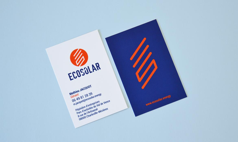 Ecosolar