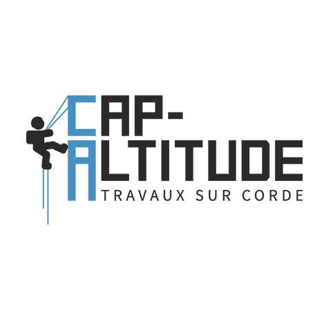 Cap-Altitude