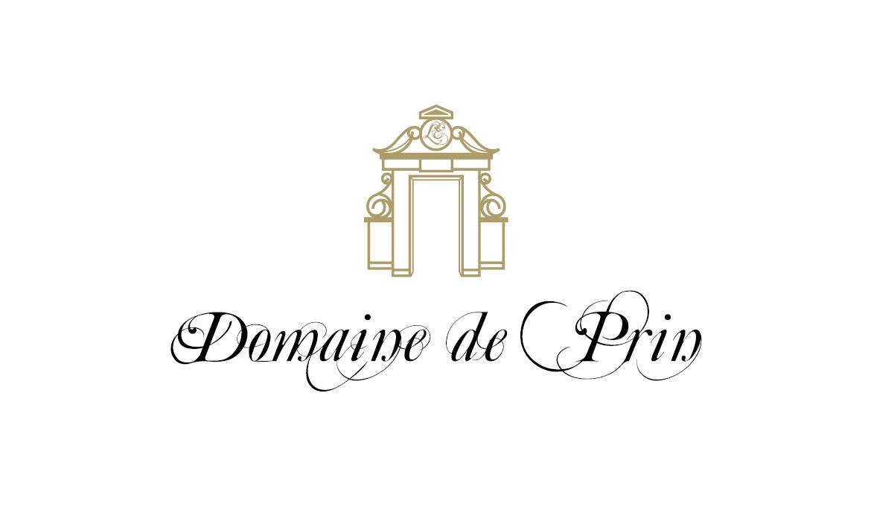 Domaine de Prin