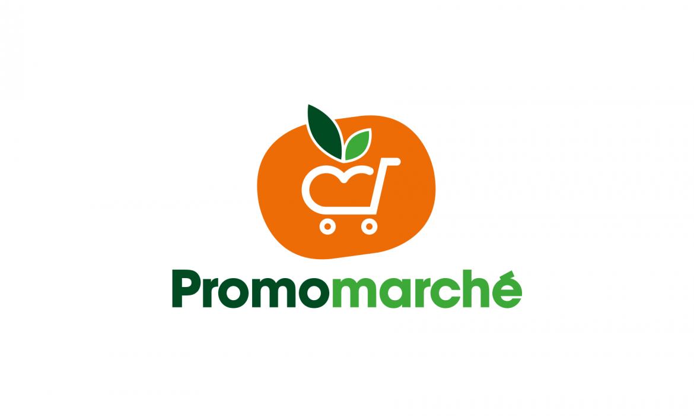Promomarché