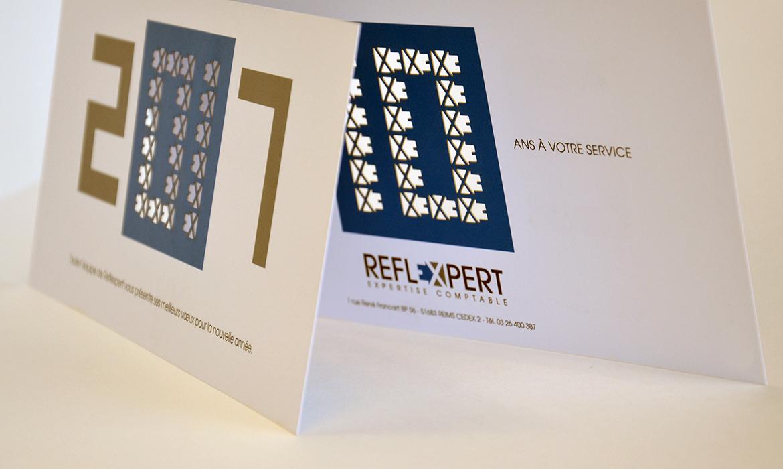 Reflexpert